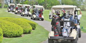 Lica lica golf outing exceeds expectations for 150 motor parkway hauppauge